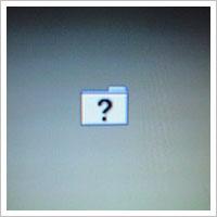 support_mac66